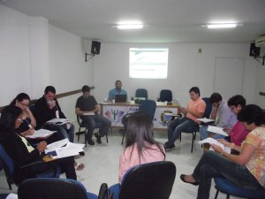 VI Congresso Regional de Psicologia - COREP Alagoas