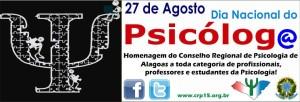 Dia_do_Psicologo_2013