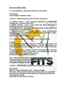 VII PSICOFITS 3