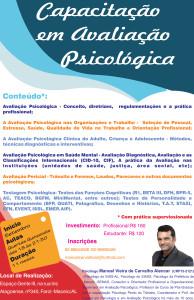 folder avaliação psicologica.cdr
