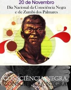 Dia de Zumbi