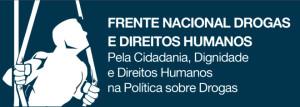 Frente Nacional de Drogas