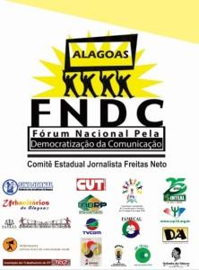 BANNER ENTIDADES FNDC (2)