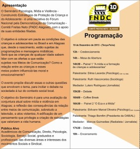 Folder FNDC VERSO Modificado