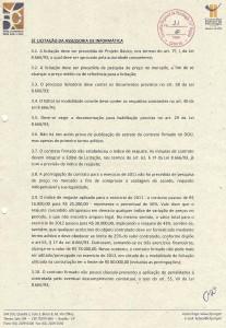 Ofício nº 1941-2013.10