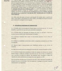 Ofício nº 1941-2013.11