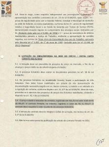 Ofício nº 1941-2013.12