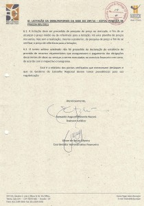Ofício nº 1941-2013.13