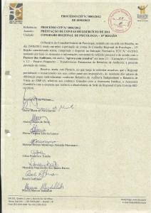 Ofício nº 1941-2013.2