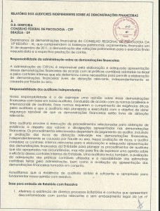 Ofício nº 1941-2013.3