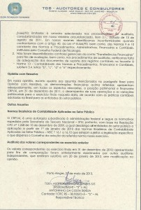 Ofício nº 1941-2013.4