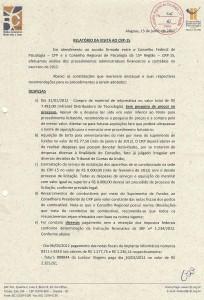 Ofício nº 1941-2013.5