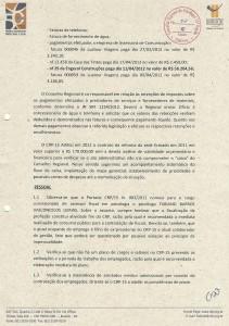 Ofício nº 1941-2013.6