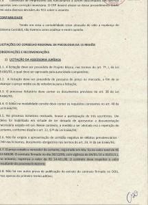 Ofício nº 1941-2013.7