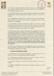 Ofício nº 1941-2013.8