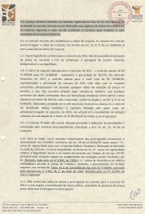 Ofício nº 1941-2013.9