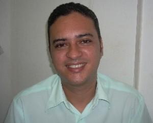 Yvisson-Gomes-dos-Santos