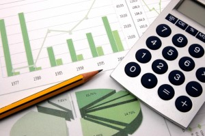 controle-de-gastos (1)