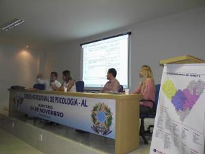 1ª Seminário Saúde Mental e Trabalho 08OUT2013 032