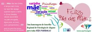 ARTE Dia das Mães2014