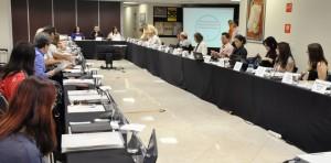treinamento-para-gestão-e-administração-financeira-do-Sistema-Conselhos