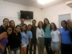CAP - Psicologia Estácio Alagoas1