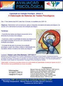 Folder Módulo VI.fw