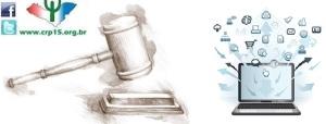 Licitações Jurídica e Informática 2015