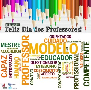 dia do professor 2015