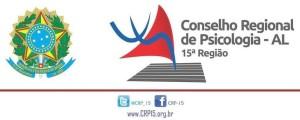 CAPA PSI PROGRAME