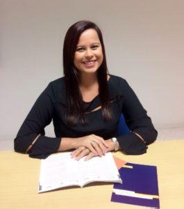 DANIELY MARIA ARLINDO SANTOS (CRP-15/3168)