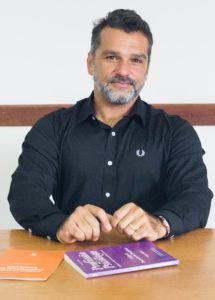 MANOEL VIEIRA DE CARVALHO ALENCAR (CRP-15/2121)