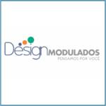 Design Modulados