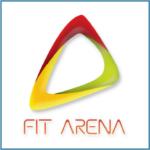 Fit Arena