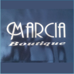 Márcia Boutique
