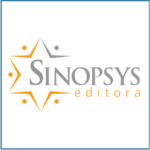 Sinopsys