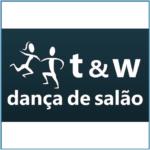 T&W Dança de Salão