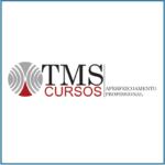 TMS Cursos