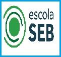 Escola SEB COC
