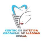 Centro de Estética Orofacial – CEO