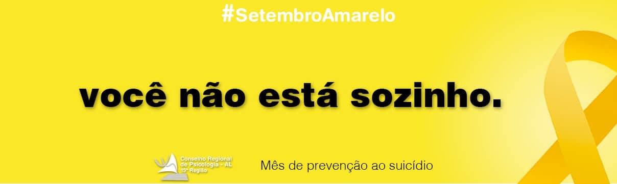 Moção de Repúdio à Associação Brasileira de Psiquiatria