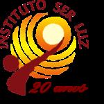 Instituto Ser Luz