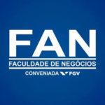 Faculdade de Negócios FAN