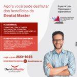Dental Master