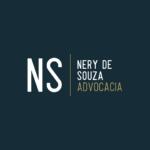NERY DE SOUZA ADVOCACIA