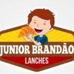 Júnior Brandão Lanches