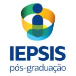 IEPSIS